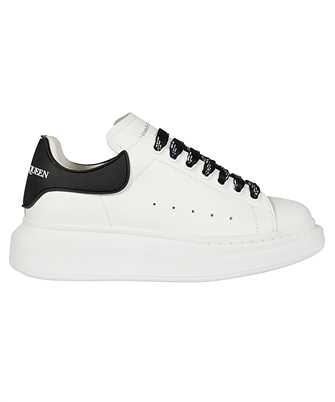 Alexander McQueen 621056 WHXMT Sneakers