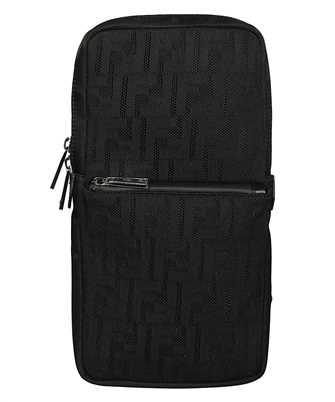 Fendi 7VZ033 AA3X Waist bag