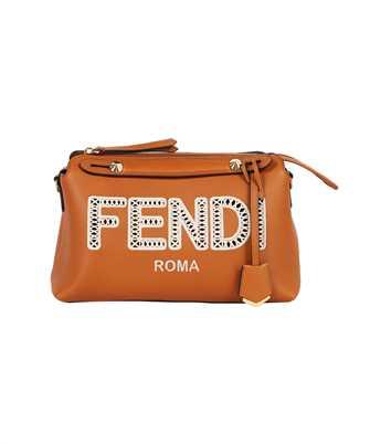 Fendi 8BL146 AF2K BY THE WAY Bag