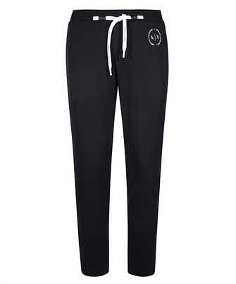 Armani Exchange 8NZP92 Z9N1Z Trousers