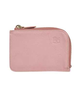 IL BISONTE C0852 EP COIN Wallet