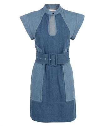 Chloé CHC21UDR10158 Dress