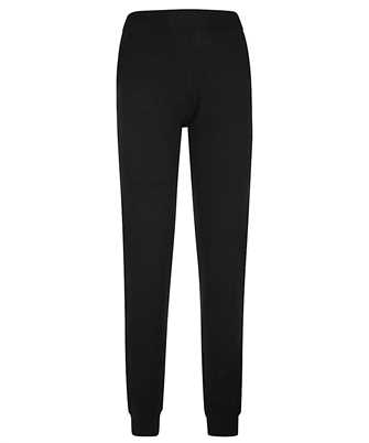 Tom Ford PAK038 YAX226 SOFT CASHMERE JOGGING Trousers