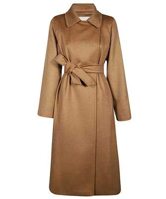 MAX MARA 101619036 MM10562 MANUEL Coat