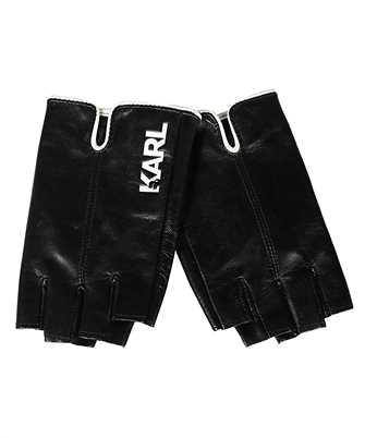 Karl Lagerfeld 206W3604 Handschuhe