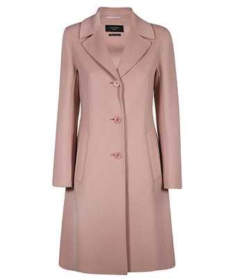 MAX MARA WEEKEND 50160109600 UGGIOSO Coat