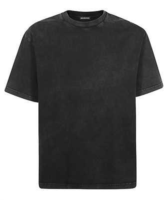 Balenciaga 594579 THV85 T-shirt