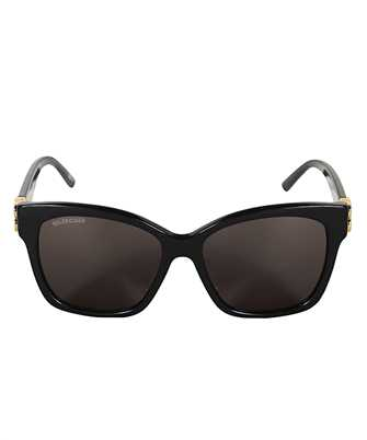 Balenciaga 628246 T0001 DYNASTY Sunglasses