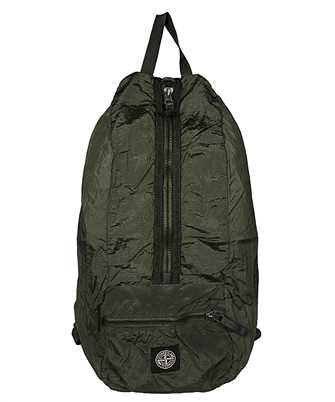 Stone Island 90935 Backpack