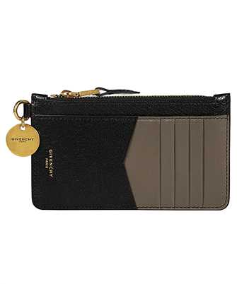 Givenchy BB604TB056 Card holder