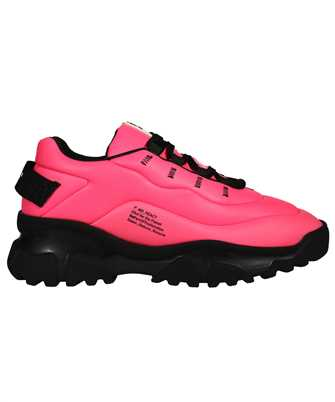 F_WD FWW36013A 13033 XP3_RAMP X Sneakers