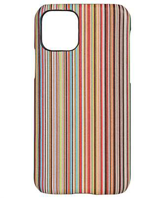 Paul Smith M1A 6370 B40011 Kryt na iPhone 11 PRO