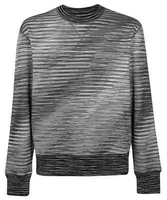 MISSONI MUW00004 BK00X0 Sweatshirt