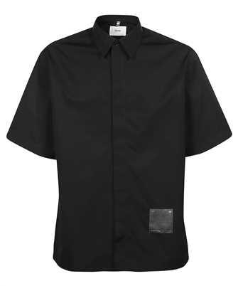OAMC OAMS601968 STUDIO Shirt