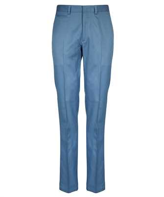 Brioni RPN 40L PZ048 AROSA GABARDINE Trousers