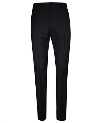 Valentino TV3RB54025S Trousers