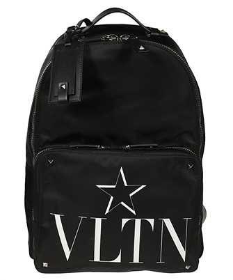 Valentino Garavani TY2B0340MFG VLTNSTAR Backpack