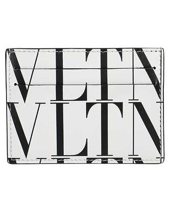 Valentino Garavani VY2P0448GTC SMALL CREDIT Card holder