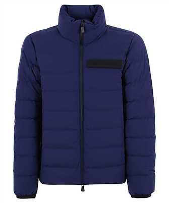 Moncler Grenoble 1A510.40 5399D KANDER Jacket