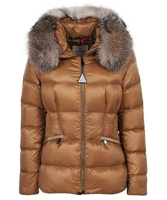 Moncler 1A001.15 5396Q BOED Jacket