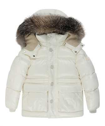 Moncler 1B512.21 68950## ARMORICANO Boy's jacket