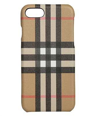 Burberry 4077919 iPhone 7/8 cover