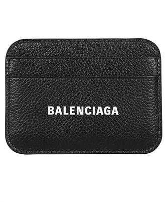 Balenciaga 593812 1IZIM CASH Card holder