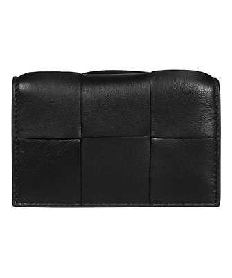 Bottega Veneta 651396 VCQC4 Card holder