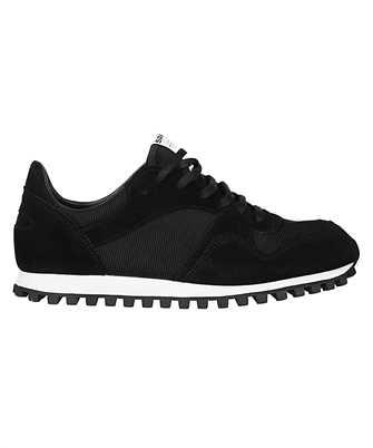 Spalwart 9703 973 MARATHON TRAIL LOW Shoes