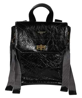 Givenchy BB50BRB0S5 Backpack