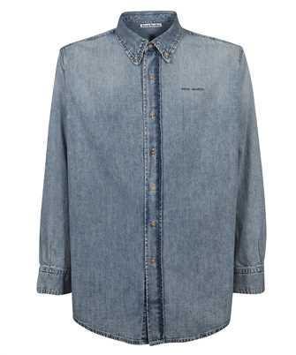 Acne FN MN SHIR000408 Shirt