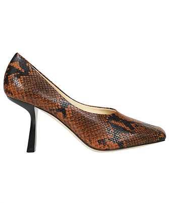 Jimmy Choo MARCELA 85 NKE Shoes