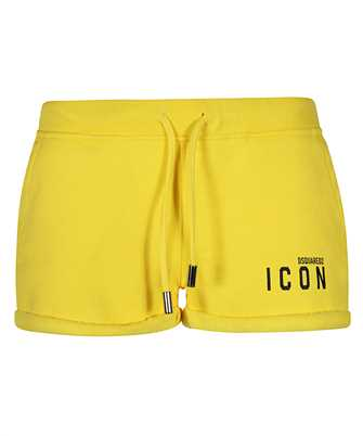 Dsquared2 S80MU0007 S25042 Shorts