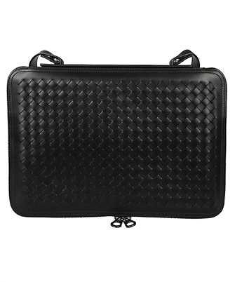 Bottega Veneta 536287 V4651 Bag