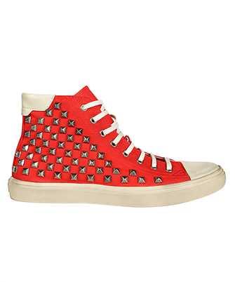 Saint Laurent 582466 GUZ2X BEDFORD Sneakers