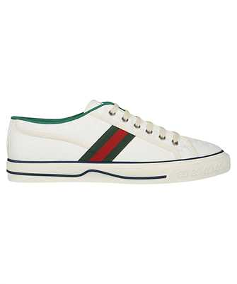 Gucci 606111 99W90 TENNIS Sneakers