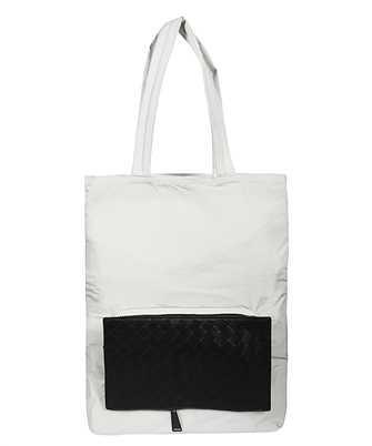 Bottega Veneta 609873 VCQG2 TOTE Bag