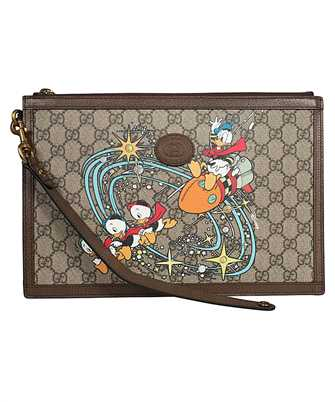 Gucci 647925 2OAAT DD ROCKET Document case