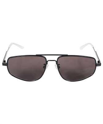 Bottega Veneta 668018 V4450 AVIATOR Sunglasses
