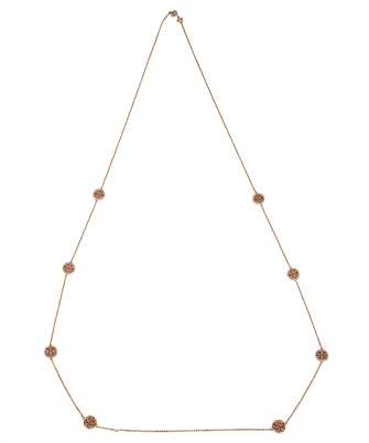 Tory Burch 78528 MILLER PAVE LONG Necklace