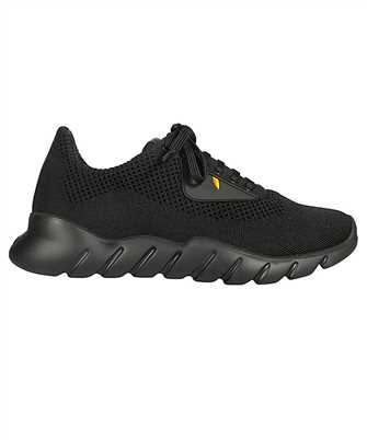 Fendi 7E1096 4SV Sneakers