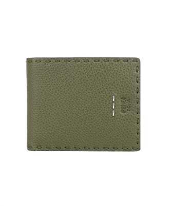Fendi 7M0194 O72 COIN Wallet