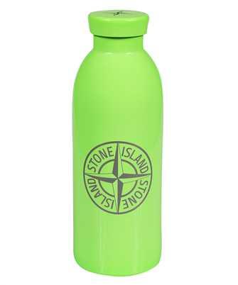 Stone Island 97069 Bottle