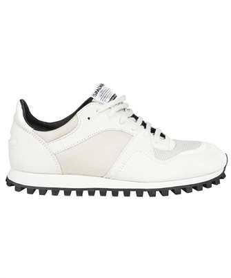 Spalwart 9713972 MARATHON TRAIL LOW MESH Sneakers