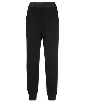 Moncler 9L000.01 M1127 CASHMERE Trousers