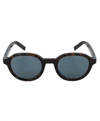 BERLUTI BL40024U4952V ACETATE Sunglasses