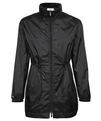 PYRENEX HMP011 WILL Jacket