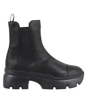 Zanotti IU00050 KURZ 20 Boots