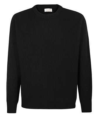 Tom Wood 18431 KELVIN Knit