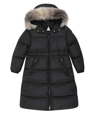 Moncler 1C528.10 C0063## TIAM Girl's coat
